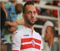 فيديو| حلمي طولان: لاعبا الاتحاد تعرضا للتهديد من أمير مرتضى