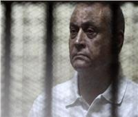 تأجيل محاكمة وزير الإسكان الأسبق في قضية «الحزام الأخضر» لـ26 ديسمبر