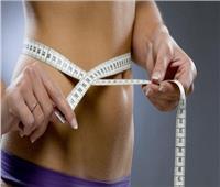أفضل 10 نصائح لزيادة حرق الدهون