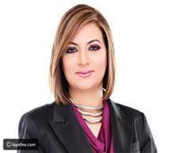 الليلة.. كبير المراسلين الأجانب في مصر ضيف «المواجهة»