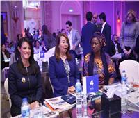 وزيرة التضامن تطلق مبادرة «مودة» للرعاية الأسرية