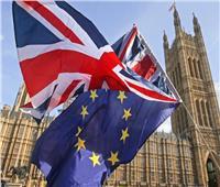 تايم لاين| «من الأمل للندم».. رحلة البريطانيين لمغادرة الاتحاد الأوروبي
