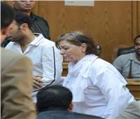 النيابة بمحاكمة نائبة محافظ الإسكندرية: خائنة أغواها الشيطان