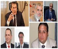 بعد ٣ سنوات عجاف.. بأمر القضاء| انتخابات الغرف السياحية ٣١ أكتوبر