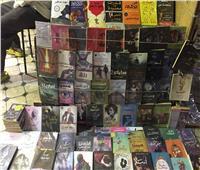 «النسخ الشعبية» للكتب.. تضر دور النشر أم تنشر المعرفة؟