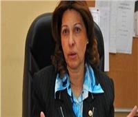 تأجيل محاكمة نائبة محافظ الإسكندرية و6 آخرينلـ24 نوفمبر