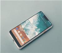 جوجل تعلن ظهور مشكلات برمجية لهواتفها الذكية «بيكسل 3»