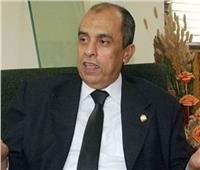 وزير الزراعة: الحملات الرقابية على مخازن البطاطس مستمرة