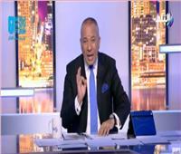 بالفيديو | أحمد موسى: حبيب العادلي فضح الإخوان في قضية اقتحام السجون