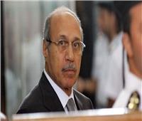 فيديو  حبيب العادلي: أصدرت أوامر بالقبض على 32 إخوانيا قبل 28 يناير