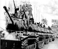 «البرازيل»..تاريخ مضطرب بين الديمقراطية والديكتاتورية