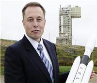 تغريم صاحب شركة رحلات فضائية 20 مليون دولار بسبب «تغريدة»