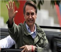 «جائير بولسونار» رئيسًا للبرازيل