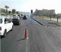 جهاز تنمية مدينة القاهرة الجديدة يعلن طرح 16 مشروعاً للطرق