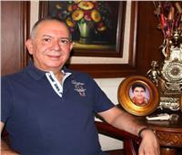عبد العال:قطاع السياحة في حاجة لخارطة طريق بتوافق أعضاء الجمعية العمومية