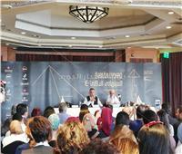 مؤسسة ساويرس الثقافية تتبرع لمهرجان القاهرة السينمائي بـ٢ مليون جنيه