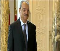 النائب العام يأمر بإحالة «المسمارى» و 42 متهمًا للقضاء العسكري