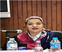 آداب بنها تطلق مشروع لمحو الأمية وتعليم الكبار بالقليوبية