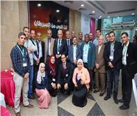 انطلاق دورة «العلاج الإشعاعي» للعرب والأفارقة