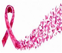 ٢٤% من السيدات المصابة بسرطان الثدي المتقدم موظفات