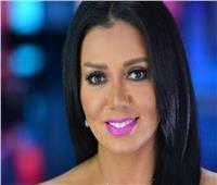 رانيا يوسف تستعد لطرح «عش الدبابير» بدور العرض