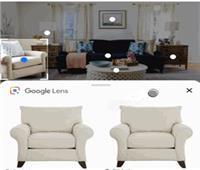 جوجل تطلق ميزة Google Lens في منصة Google Images