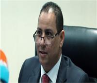 «الرقابة المالية» توقع بروتوكولا لتمويل إنشاء أول جدول حياة اكتواري مصري