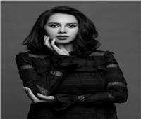 ياسمين رئيس تقتحم عالم التحكيم بمسابقة سينما الغد الدولية للأفلام القصيرة