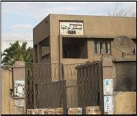 بينهم المدير.. إحالة 3 مسئولين بمستشفى عام في شبرا الخيمة للتحقيق