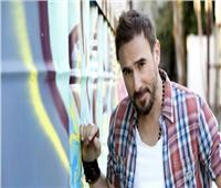 """الفنان اللبنانى """"باسم مغنيه"""" ضيف """"الرديو بيضحك"""" على 9090"""