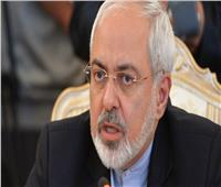 إيران: العقوبات الأمريكية ستكون لها «عواقب وخيمة» على النظام العالمي