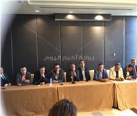 ننشر تفاصيل مؤتمر المرشحين المستقلين في انتخابات الغرف السياحية