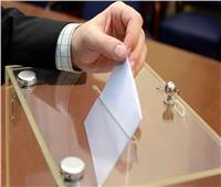 الأربعاء.. يوم الحسم في انتخابات الغرف السياحية