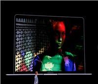 فيديو وصور| رسميًا.. أبل تطلق جهازها الجديد«MacBook Air2018»