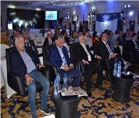 مناقشة «البلوكتشين» في ملتقى شرم الشيخ للتأمين