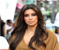 كيم كارداشيان: زوجي يسعى لإنجاب المزيد من الأطفال بـ«التحرش»