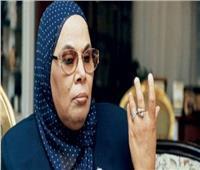 فيديو| آمنة نصير تطالب بمعاقبة مأذون زواج القاصرات