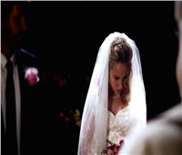 ضحية زواج القاصرات: زوجي طلقني ورفض الاعتراف بابنته