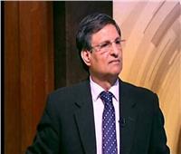 مصطفى يونس مديرا للكرة بالنادي المصري