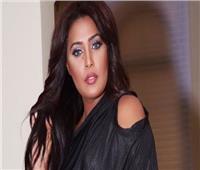 السعودية وعد تطرح أغنية باللهجة المصرية