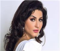 تكريم وفاء عامر عن دورها في «نسر الصعيد» 12 نوفمبر