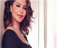 فيديو| تفاصيل حذف «ألبوم نساي» لشيرين عبد الوهاب وحقيقة حبسها