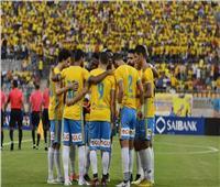 المصري والإسماعيلي يتبادلان ملعبيهما في الدوري