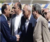 رئيس الإسماعيلي: هدفنا العودة لمنصات التتويج
