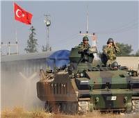قوات سوريا الديمقراطية: الهجمات التركية تعرقل الحملة ضد «داعش»