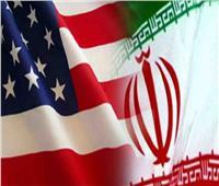 مستشار «ترامب»: أمريكا لا تريد الإضرار بالأصدقاء من خلال عقوبات إيران