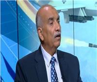 فيديو| خبير عسكري: العملية الشاملة مستمرة حتى تطهير أرض سيناء كاملة