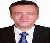 مستقبل وطن: منتدى شباب العالم رسالة بأن مصر آمنة ومستقرة