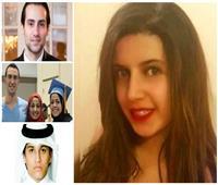 «ماتوا بسبب دينهم».. حكاية 6 جرائم عنصرية ضحيتها مسلمون