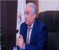«المحامين» تقر الضوابط الجديدة في اشتراكات النقابة